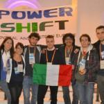 giovani-italiani-alla-coy9