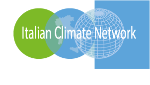 Italian Climate Network