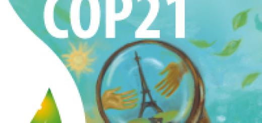 pulsante-sito-con-logo