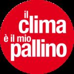 pallino_clima