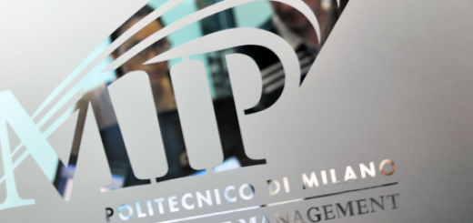 mip_logo_people