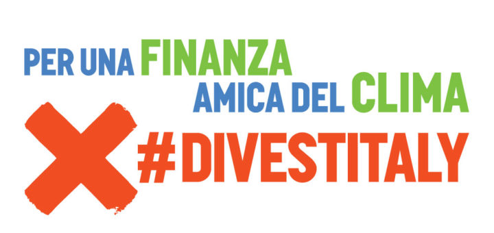 Divestitaly_logo-rosso-blu-verde