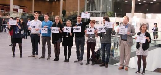 azione Bonn 2