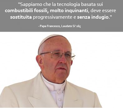 Papa Francesco_Disinvestimento_JPEG 2