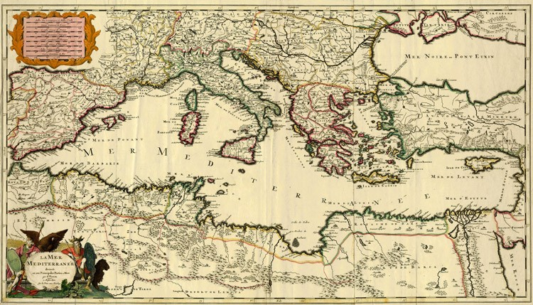mappa_del_mediterraneo