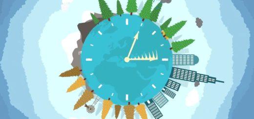 circular-economy2