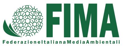 Federazione Giornalisti Ambientali
