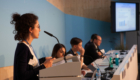 COP23 Side Event -7